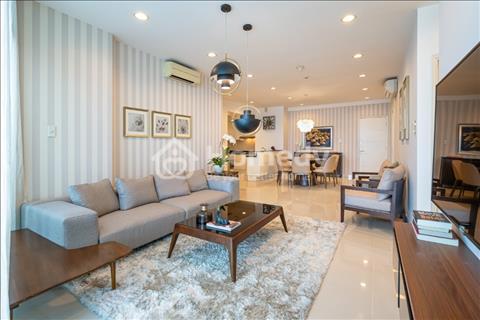 Cho thuê căn hộ Golden mansion-3PN-Nội thất cao cấp-ở ngay-LH:0981170149 Mr Văn
