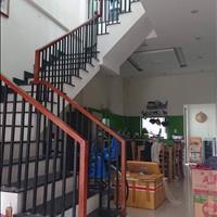 Nhà đầu kiệt ô tô Nguyễn Xí (nhà vườn) giá thuê 7tr/tháng