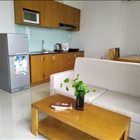 Giá siêu rẻ, dịch vụ siêu tốt cho thuê căn hộ ven biển Đà Nẵng ngắn - dài hạn