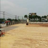 Mặt tiền kinh doanh quốc lộ 22, 6900m2, giá 95 tỷ, liên hệ Hoàng Huynh
