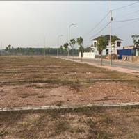 Bán đất Phú Mỹ liên hệ giữ chỗ - 250 triệu, 100m2