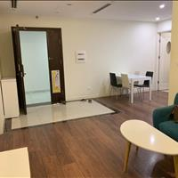 Cho thuê căn hộ tại Imperia Garden - Thanh Xuân - Hà Nội giá thỏa thuận