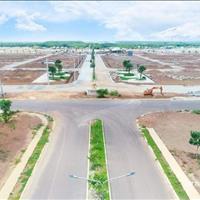 Thanh lý gấp nền đất C8 Cát Tường Phú Hưng , Đồng Xoài  giá mua ban đầu 744tr bán lại chỉ 680tr