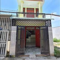 Sở hữu căn nhà đẹp siêu rẻ tại Thuận An - Bình Dương giá 750 triệu