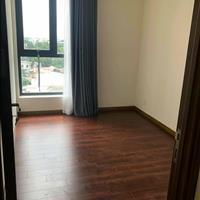Căn hộ Officetel Centana Thủ Thiêm diện tích 74m2