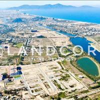 Lô hướng Đông sạch đẹp cần bán nhanh gần công viên giá cực tốt