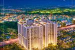 Dự án  Astral City Bình Dương - ảnh tổng quan - 5