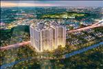Dự án  Astral City Bình Dương - ảnh tổng quan - 15