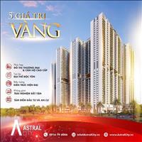 Bán căn hộ Astral City Thuận An - Bình Dương 2.90 tỷ căn 3PN - Liên hệ PKD chủ đầu tư để được CK 3%