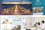 Dự án The Sol City - ảnh tổng quan - 5