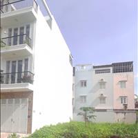 Bán đất mặt tiền đường Linh Đông, Thủ Đức 80m2 giá 2.3 tỷ, sổ riêng xây tự do