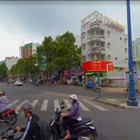 Bán đất đường Hải Thượng Lãn Ông - Quận 5 - TP Hồ Chí Minh giá từ 2.5 tỷ