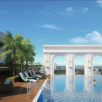 Chính chủ cho thuê 2 phòng ngủ dự án Richmond City mặt tiền Nguyễn Xí Bình Thạnh