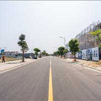 Đất nền ven biển Đà Nẵng,ngay tổ hợp nghĩ dưỡng 5 sao,mặt tiền đường 36m, giảm 10triêu/m2