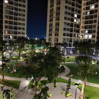 Bán căn hộ Quận 9 - TP Hồ Chí Minh giá 2.50 tỷ