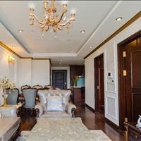 HC Golden nội thất rát vàng chỉ 2.9x căn 3 phòng ngủ, nhận nhà ở ngay, chiết khấu bỏng tay