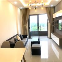 Garden Gate cho thuê căn hộ 2 phòng ngủ 2WC - 78m2