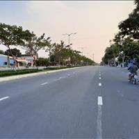 Bán lô đất gần góc ngã tư đường Song Hào KĐT Phú Mỹ An - Đà Nẵng giá rẻ hơn thị trường 500 triệu