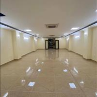 Nguyễn Xiển chính chủ cho thuê văn phòng 100m2 giá cực rẻ tại Nguyễn Xiển