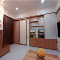 Bán chung cư giá rẻ Đống Đa, Chùa Bộc, Tôn Thất Tùng hơn 500tr ô tô đỗ cửa, view hồ