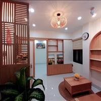 Mở Bán Chung Cư  Nguyễn thái học-gần văn miếu tôn đức thăng 520tr-630tr-850tr/căn hộ 2pn