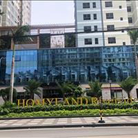 Bán căn hộ Homyland 3 mặt tiền Nguyễn Duy Trinh Quận 2