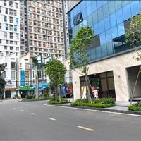 Căn hộ Homyland Riverside view sông mặt tiền Nguyễn Duy Trinh Quận 2 tặng gói nội thất thông minh