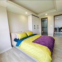 Mua căn hộ 3 phòng ngủ tặng gói full nội thất, nhận nhà ngay