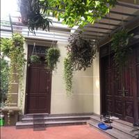 Chính chủ cho thuê nhà riêng tại ngõ 28 Xuân La, Tây Hồ diện tích 85m2, 3 tầng giá 20tr/tháng