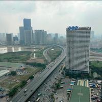 Chung cư cao cấp đẳng cấp 5 sao Sunshine Center, Phạm Hùng giá cực rẻ