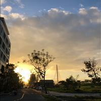Bán lô đất mặt tiền đường Võ Như Hưng, Mỹ An, quận Ngũ Hành Sơn, Đà Nẵng giá 9 tỷ