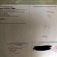 Đất Hòa Xuân giá sụp hầm rẻ hơn thị trường 300tr, bán nhanh trong tuần