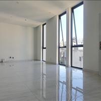 Chính chủ cần sang nhượng căn hộ D-Vela 1 phòng ngủ 45m2, chỉ 1,4 tỷ, nhận nhà ngay