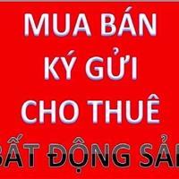 Chuyên nhận kí gửi mua bán,cho thuê căn hộ, nhà, đất, MBKD, kho xưởng tại Đà Nẵng