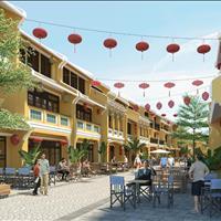 Bán nhà mặt phố Hội An - Quảng Nam giá 3.2 tỷ bán đất cho nhà