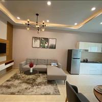 Sở hữu ngay căn hộ thành phố, giá nông thôn - Tecco Home An Phú, nằm ngay mặt tiền to bự
