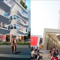 Chính thứ nhận Booking mở bán đợt 1 khu phức hợp căn hộ, thương mại King Crown Infinity