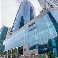 Cho thuê văn phòng toà FLC Twin Tower, 265 Cầu Giấy, Dịch Vọng, Cầu Giấy, Hà Nội