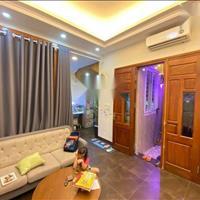 Bán nhà phố Đội Cấn, Phường Ngọc Hà, Quận Ba Đình, 35m2, 3.5 tỷ