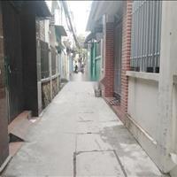 Bán nhà đẹp ở ngay ngõ 300 Nguyễn Xiển, Thanh Xuân, chỉ 1,95 tỷ