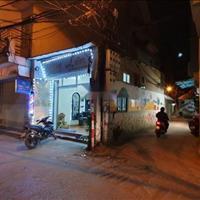 Bán lô đất  đường Định Công Thượng, Hoàng Mai, Hà Nội, diện tích 65m2, mặt tiền 4m, giá 4,5 tỷ
