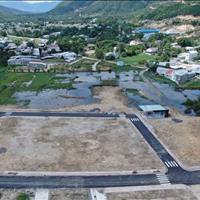 Bán đất nền Nha Trang - Khánh Hòa giá chỉ từ 9.00 triệu/m2