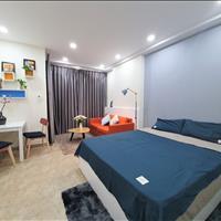 Bán căn hộ Officetel novaland Orchard Garden - Hồng Hà