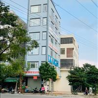 Cho thuê nhà mặt phố quận Hà Đông - Hà Nội giá 39 triệu