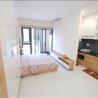 Cho thuê căn hộ dịch vụ Quận 2 - TP Hồ Chí Minh giá 5.20 triệu