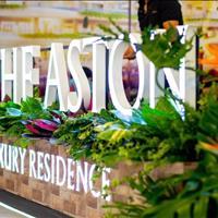 Sở hữu căn hộ cao cấp, sổ hồng lâu dài tại đường Trần Phú, Nha Trang với giá chỉ từ 65 triệu/m2