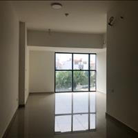 Cần cho thuê khu căn hộ cao cấp - The Sun Avenue Quận 2 - Giá cho thuê từ 7,5 triệu/tháng