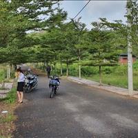 Đất sổ riêng 1,4 tỷ, 520m2 TT Biên Hòa phù hợp nhà đầu tư và xây biệt thự nghỉ dưỡng