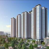 Mở bán dự án căn hộ cao cấp Hố Nai, Biên Hoà, trả góp 0% lãi suất