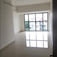 Cho thuê căn Officetel The Sun Avenue, căn 44 - 52m2, Quận 2, view sông đẹp.